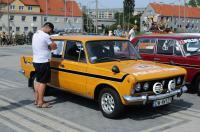 V Opolski Zjazd Pojazdów PRL-u w Opolu - 8403_foto_24opole_011.jpg