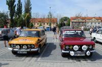 V Opolski Zjazd Pojazdów PRL-u w Opolu - 8403_foto_24opole_013.jpg