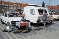 V Opolski Zjazd Pojazdów PRL-u w Opolu - 8403_foto_24opole_014.jpg