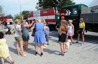 V Opolski Zjazd Pojazdów PRL-u w Opolu - 8403_foto_24opole_015.jpg