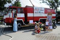 V Opolski Zjazd Pojazdów PRL-u w Opolu - 8403_foto_24opole_018.jpg