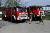 V Opolski Zjazd Pojazdów PRL-u w Opolu - 8403_foto_24opole_023.jpg