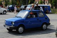 V Opolski Zjazd Pojazdów PRL-u w Opolu - 8403_foto_24opole_027.jpg