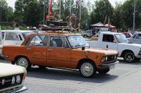 V Opolski Zjazd Pojazdów PRL-u w Opolu - 8403_foto_24opole_028.jpg