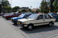 V Opolski Zjazd Pojazdów PRL-u w Opolu - 8403_foto_24opole_030.jpg