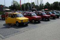 V Opolski Zjazd Pojazdów PRL-u w Opolu - 8403_foto_24opole_031.jpg