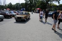 V Opolski Zjazd Pojazdów PRL-u w Opolu - 8403_foto_24opole_033.jpg