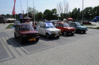 V Opolski Zjazd Pojazdów PRL-u w Opolu - 8403_foto_24opole_035.jpg
