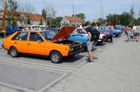 V Opolski Zjazd Pojazdów PRL-u w Opolu - 8403_foto_24opole_037.jpg