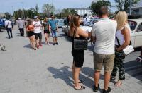 V Opolski Zjazd Pojazdów PRL-u w Opolu - 8403_foto_24opole_042.jpg