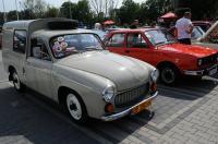 V Opolski Zjazd Pojazdów PRL-u w Opolu - 8403_foto_24opole_048.jpg