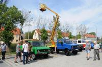 V Opolski Zjazd Pojazdów PRL-u w Opolu - 8403_foto_24opole_050.jpg