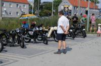 V Opolski Zjazd Pojazdów PRL-u w Opolu - 8403_foto_24opole_058.jpg