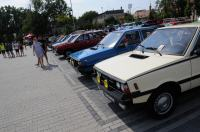 V Opolski Zjazd Pojazdów PRL-u w Opolu - 8403_foto_24opole_059.jpg
