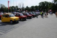 V Opolski Zjazd Pojazdów PRL-u w Opolu - 8403_foto_24opole_061.jpg