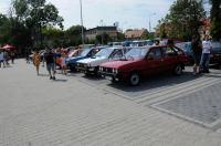 V Opolski Zjazd Pojazdów PRL-u w Opolu - 8403_foto_24opole_062.jpg