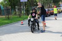 V Opolski Zjazd Pojazdów PRL-u w Opolu - 8403_foto_24opole_072.jpg
