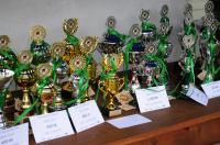 VIII Wojewódzki Bieg Przełajowy o Puchar Borsuka - 8405_foto_24opole_191.jpg