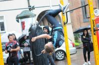 Przebojowy Pokaz Siły 2019 - II Opolski Festiwal Sportów Siłowych - 8406_foto_24opole_015.jpg