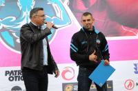 Przebojowy Pokaz Siły 2019 - II Opolski Festiwal Sportów Siłowych - 8406_foto_24opole_057.jpg