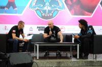 Przebojowy Pokaz Siły 2019 - II Opolski Festiwal Sportów Siłowych - 8406_foto_24opole_078.jpg