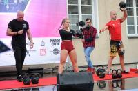 Przebojowy Pokaz Siły 2019 - II Opolski Festiwal Sportów Siłowych - 8406_foto_24opole_088.jpg