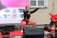 Przebojowy Pokaz Siły 2019 - II Opolski Festiwal Sportów Siłowych - 8406_foto_24opole_098.jpg