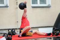 Przebojowy Pokaz Siły 2019 - II Opolski Festiwal Sportów Siłowych - 8406_foto_24opole_103.jpg
