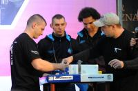 Przebojowy Pokaz Siły 2019 - II Opolski Festiwal Sportów Siłowych - 8406_foto_24opole_125.jpg