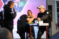 Przebojowy Pokaz Siły 2019 - II Opolski Festiwal Sportów Siłowych - 8406_foto_24opole_143.jpg