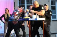 Przebojowy Pokaz Siły 2019 - II Opolski Festiwal Sportów Siłowych - 8406_foto_24opole_151.jpg