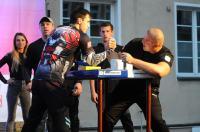 Przebojowy Pokaz Siły 2019 - II Opolski Festiwal Sportów Siłowych - 8406_foto_24opole_158.jpg