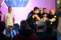 Przebojowy Pokaz Siły 2019 - II Opolski Festiwal Sportów Siłowych - 8406_foto_24opole_162.jpg