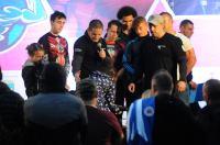 Przebojowy Pokaz Siły 2019 - II Opolski Festiwal Sportów Siłowych - 8406_foto_24opole_166.jpg
