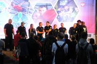 Przebojowy Pokaz Siły 2019 - II Opolski Festiwal Sportów Siłowych - 8406_foto_24opole_177.jpg