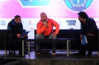 Przebojowy Pokaz Siły 2019 - II Opolski Festiwal Sportów Siłowych - 8406_foto_24opole_179.jpg