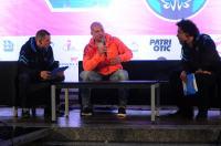 Przebojowy Pokaz Siły 2019 - II Opolski Festiwal Sportów Siłowych - 8406_foto_24opole_186.jpg