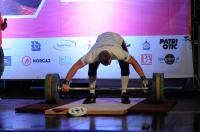 Przebojowy Pokaz Siły 2019 - II Opolski Festiwal Sportów Siłowych - 8406_foto_24opole_195.jpg