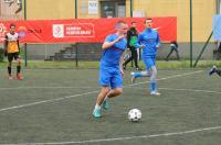 Ruszyła XIV Edycja Opolskiej Ligi Orlika - 8407_foto_24opole_002.jpg