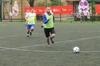 Ruszyła XIV Edycja Opolskiej Ligi Orlika - 8407_foto_24opole_034.jpg