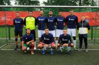 Ruszyła XIV Edycja Opolskiej Ligi Orlika - 8407_foto_24opole_046.jpg