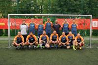 Ruszyła XIV Edycja Opolskiej Ligi Orlika - 8407_foto_24opole_051.jpg
