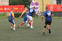 Ruszyła XIV Edycja Opolskiej Ligi Orlika - 8407_foto_24opole_058.jpg