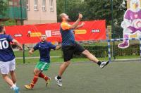 Ruszyła XIV Edycja Opolskiej Ligi Orlika - 8407_foto_24opole_060.jpg