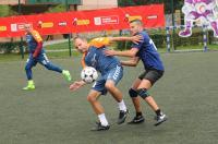 Ruszyła XIV Edycja Opolskiej Ligi Orlika - 8407_foto_24opole_064.jpg