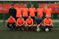 Ruszyła XIV Edycja Opolskiej Ligi Orlika - 8407_foto_24opole_085.jpg