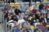 Gwardia Opole 18:29 PGE VIVE Kielce - 8410_foto_24opole_010.jpg