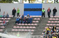 PP: Odra Opole 1:0 Arka Gdynia - 8411_foto_24opole_029.jpg
