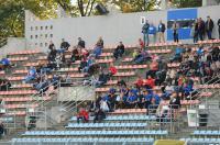 PP: Odra Opole 1:0 Arka Gdynia - 8411_foto_24opole_043.jpg