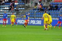 PP: Odra Opole 1:0 Arka Gdynia - 8411_foto_24opole_059.jpg